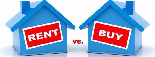 rent-vs-buy-houses